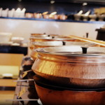 Sunday Brunch Series: Kava, Fairfield By Marriott