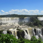 Cataratas do Iguaçu – The most breathtaking sight in the world