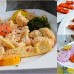 Sunday Brunch Series: By The Blue, Grand Mercure