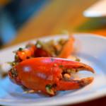 Hanoi - Discovering Vietnamese Cuisine
