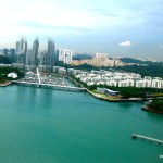 Singapore – Asia to the world