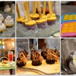 Frozen Dessert Workshop at Movenpick Hotel & Spa Bangalore