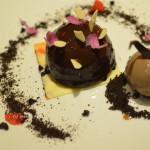 Milanese Food Festival - Aloro, Crowne Plaza Hotel