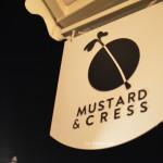 Mustard & Cress - 153 Biere Street, Whitefield