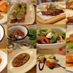 Swine Dine, Smoke House Deli - 4th Edition Bangalore