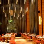 The Chettinad Feast – Sheraton Grand