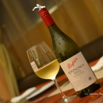 Australian Food and Wine Festival at Bene, Sheraton Grand