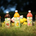 Organa - Healthy Organic Fruit Juices