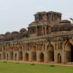 Hampi - Poetry, Art and History