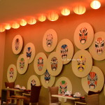 Gong Xi Fa Cai - Chinese New Year- Year of the Monkey at Shao, Park Plaza