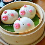 The Flaming Fatty - A Chinese New Year Special by The Fatty Bao