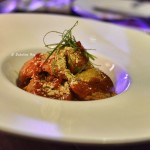 THIGH – The Thai Food Festival at High Ultra Lounge