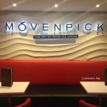 Mövenpick Ice Cream - The Art of Swiss Ice Cream