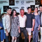 GENES - Spring/Summer Fashion 2016 collection