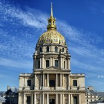 Paris and Versailles - Travel and Living