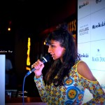 Diageo #LoveScotch - With Anushka Manchanda