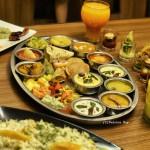 Rajdhani Bangalore - Aamlicious