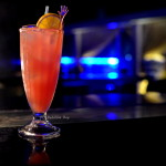 Skylit - Citrus Hotel, Cunningham Road