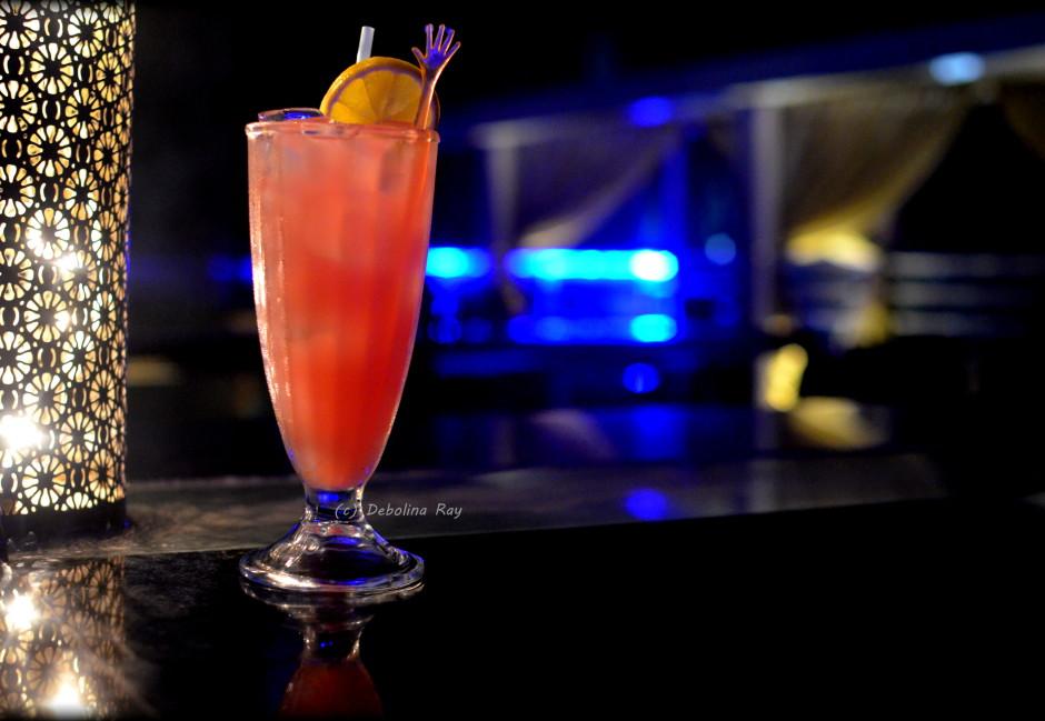 Skylit - Citrus Hotel