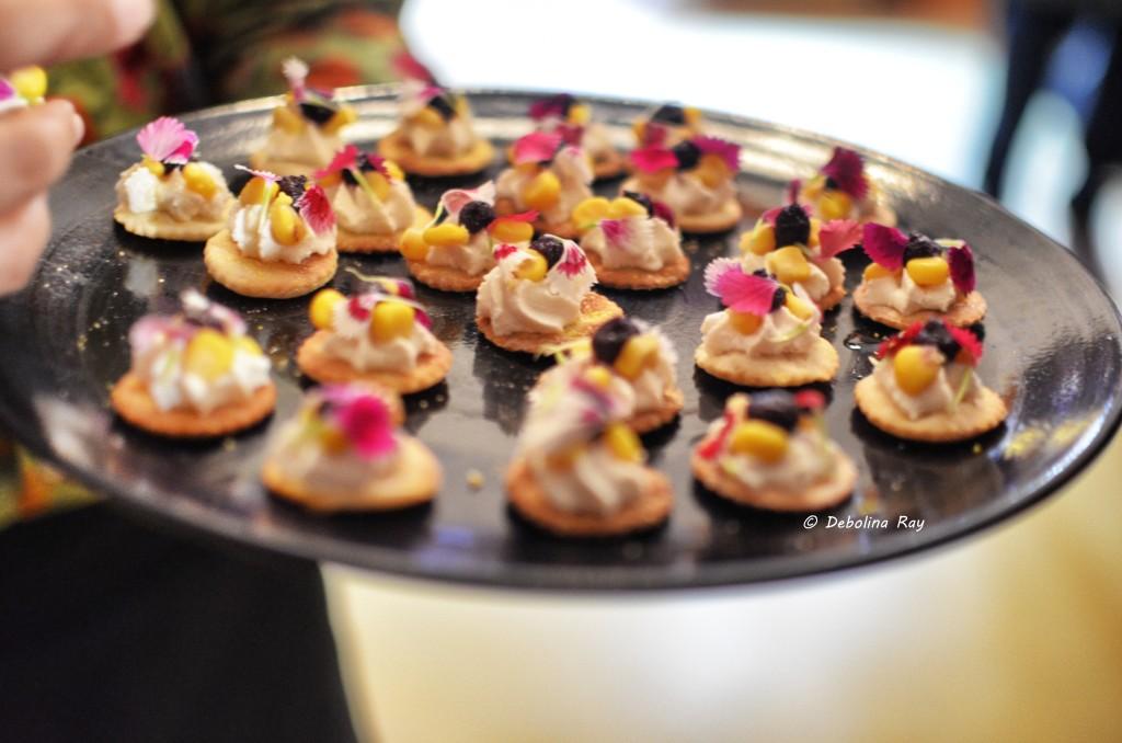 Starworld Masterchef Australia Gourmet Gala