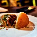 Hard Rock Café – Legendary Burgers Around the Globe