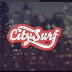 CitySurf - Lifestyle Coupon App