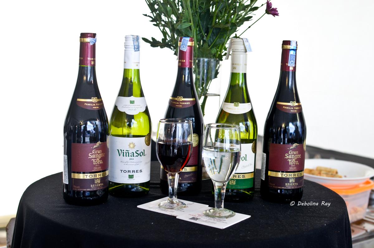 Fete du Vin