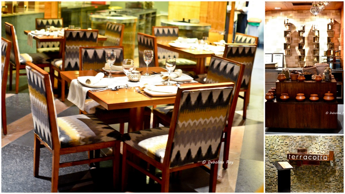 100 terracotta dining room terracotta shadowstone i xl buil