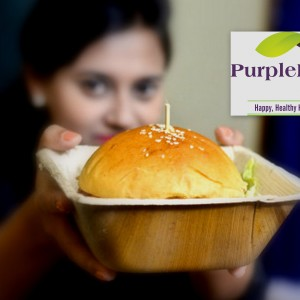 PurpleBasil.in - Creative and Healthy
