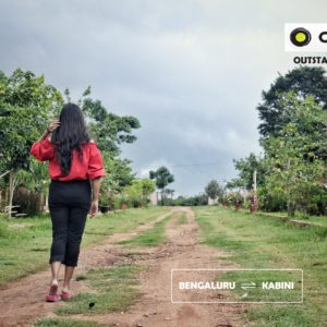 Kabini - A Weekend Getaway with Ola Outstation
