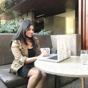 All New Menu at BBC - JW Marriott, Bengaluru