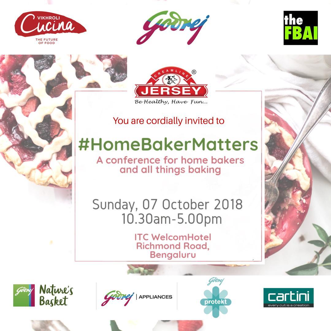 HomeBakerMatters