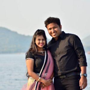 Rajasthan Diaries - 3 days in Udaipur