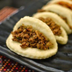 Equinox – Asian Street Food Fare